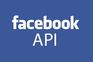 How to get API key for Facebook Application