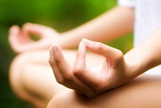 How Yoga Nurtures Your Programming Skills