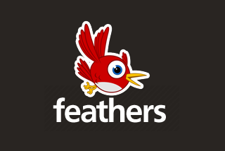 Getting Started with Starling and Feathers
